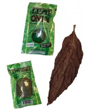 Dark Fronto Leaf Single Packs