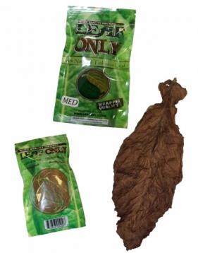 Med. Fronto Leaf Single Packs