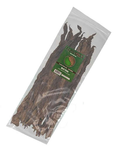 Dark-Thick-Fronto-Leaf-Value-Pack